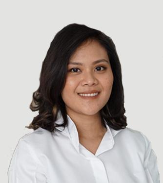 Stella Tambunan